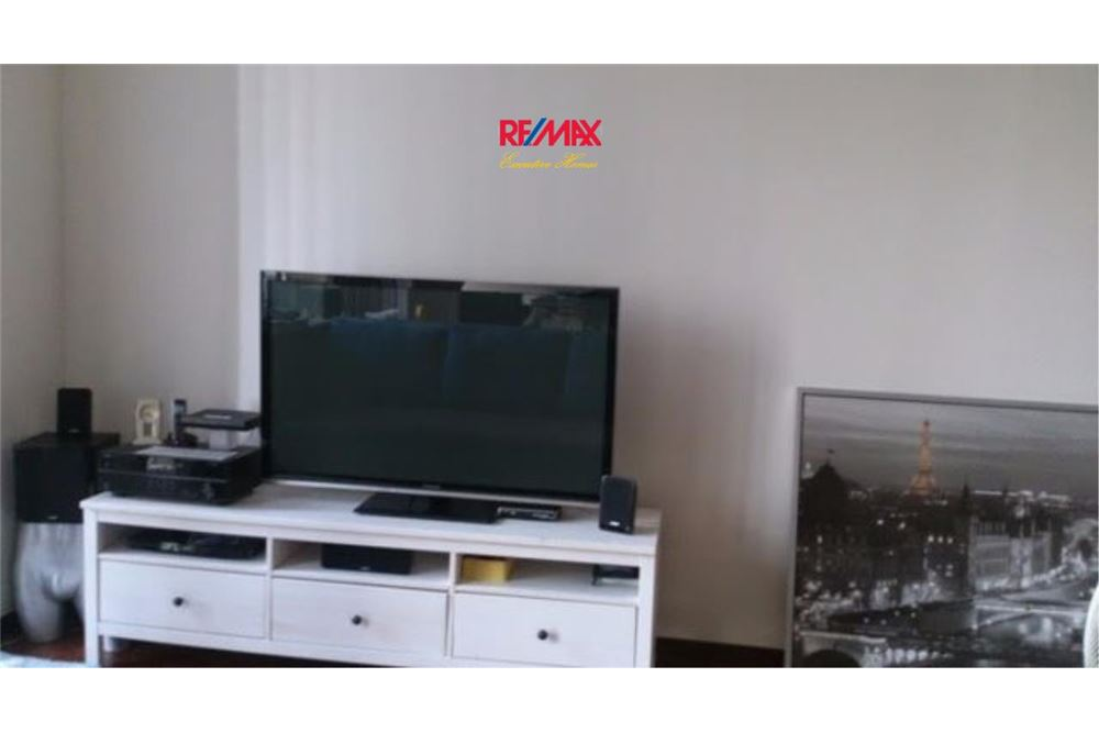 RE/MAX Executive Homes Agency's 1 Bedroom / for Sale / Ashton Morph 8