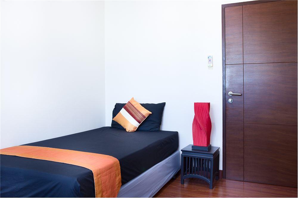 RE/MAX Properties Agency's SALE SUKHUMVIT CITY RESORT 2 BEDS 68 SQM 7