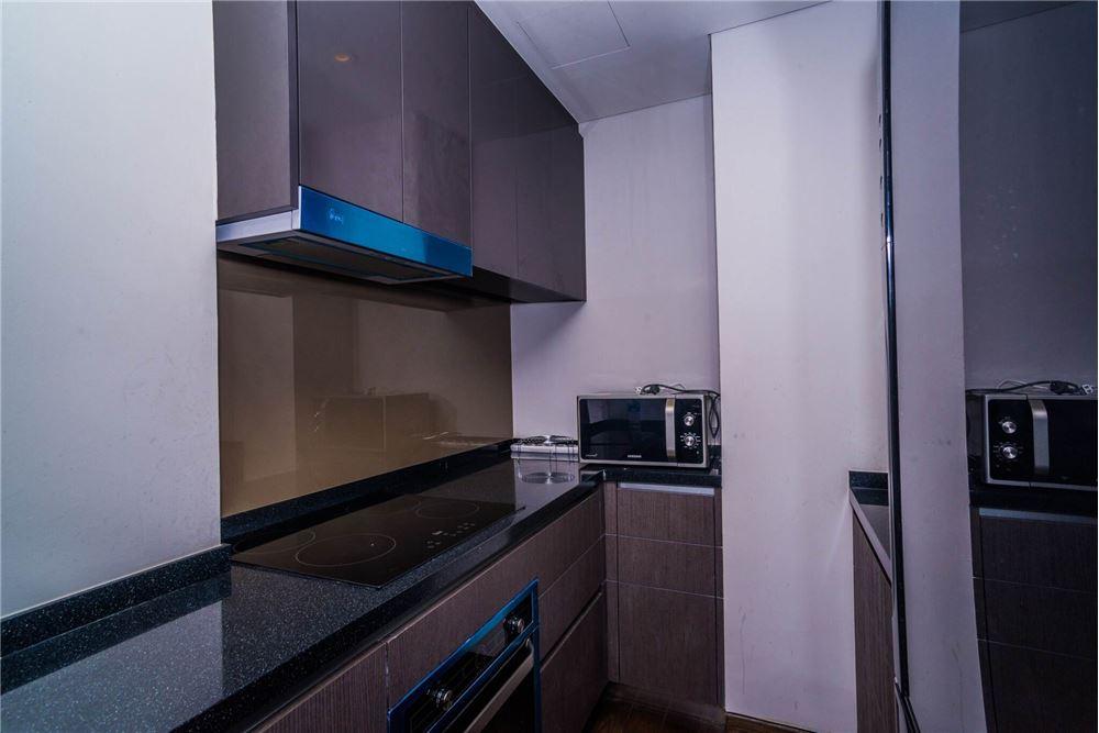 RE/MAX Properties Agency's The Lumpini 24 Penthouse@ Sukhumvit 24 13