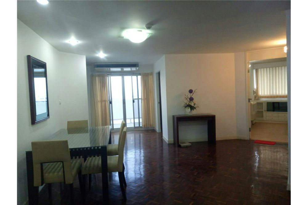 RE/MAX Properties Agency's 2 beds for sale @ Taiping Tower 7