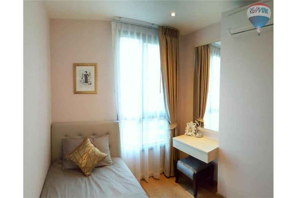 RE/MAX Properties Agency's H Sukhumvit 43, Bangkok - Condo for Rent 10