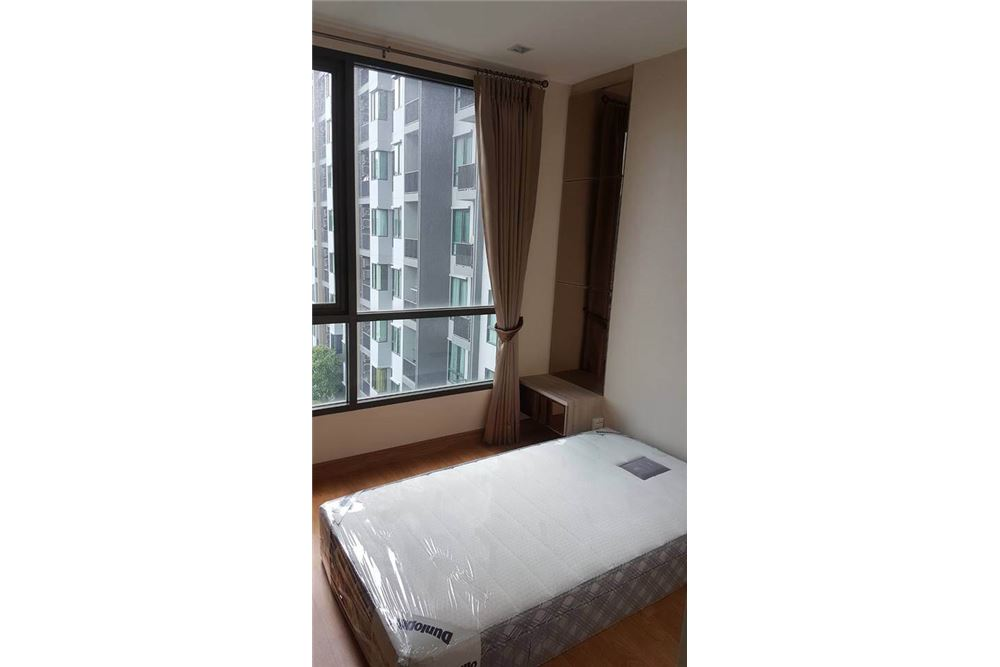 RE/MAX Properties Agency's RENT Q. House Condo Sukhumvit 79 2BED 67SQM. 5