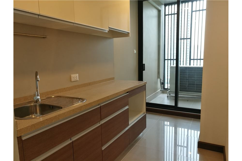 RE/MAX Executive Homes Agency's Nice 2 Bedroom for Rent Supalai Elite Sathorn-Suan 6