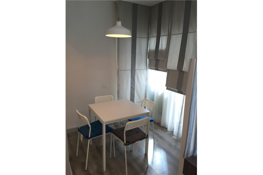 RE/MAX Executive Homes Agency's Nice 2 Bedroom for Rent Centric Sathorn 4