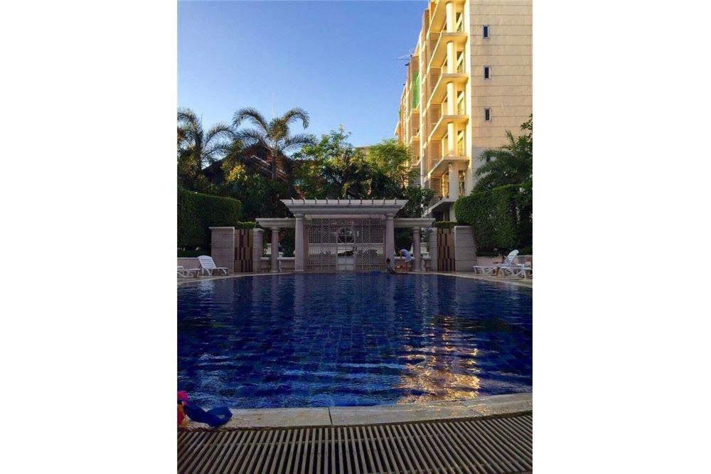 RE/MAX Properties Agency's RENT La Vie En Rose Place 3BED 131SQM. 14