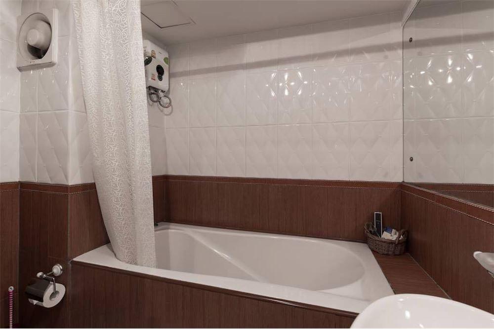 RE/MAX Executive Homes Agency's Condominium for rent - sukhumvit 53 13