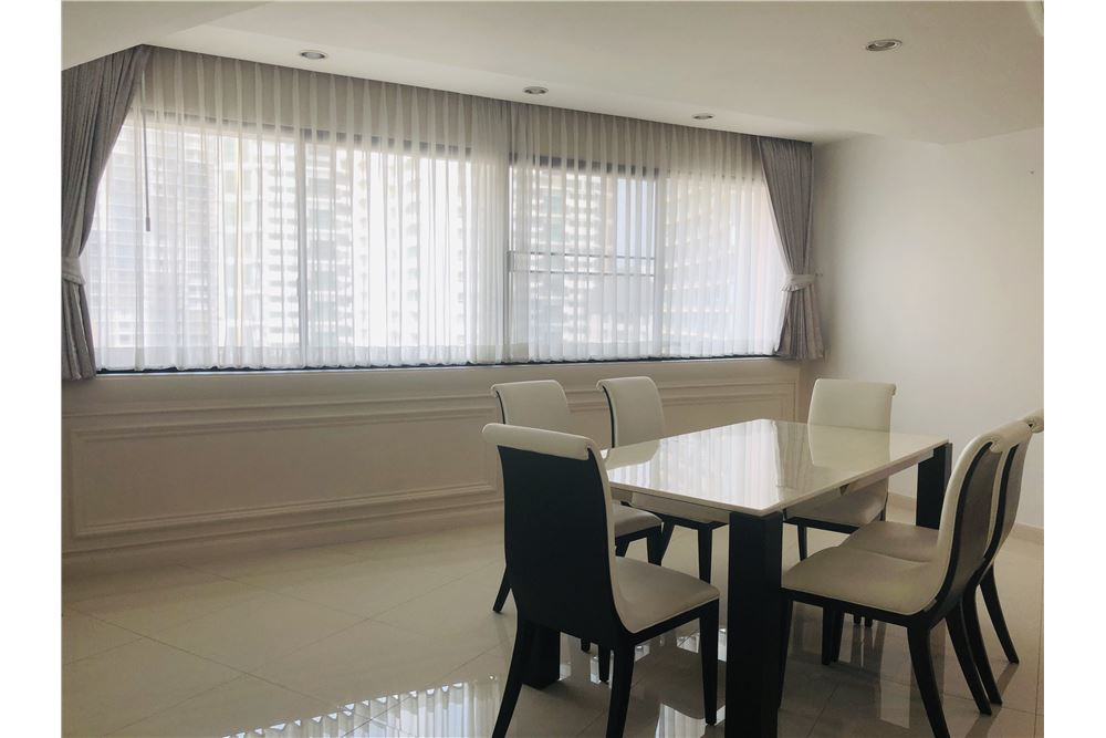 RE/MAX Executive Homes Agency's Wow Nice Room President park soi 24 New  !!! 11