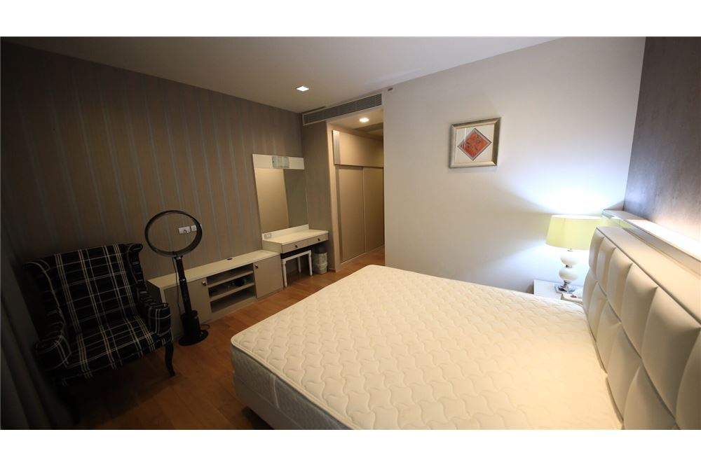 RE/MAX Properties Agency's RENT Hyde Sukhumvit 3BED 126.87SQM. 18