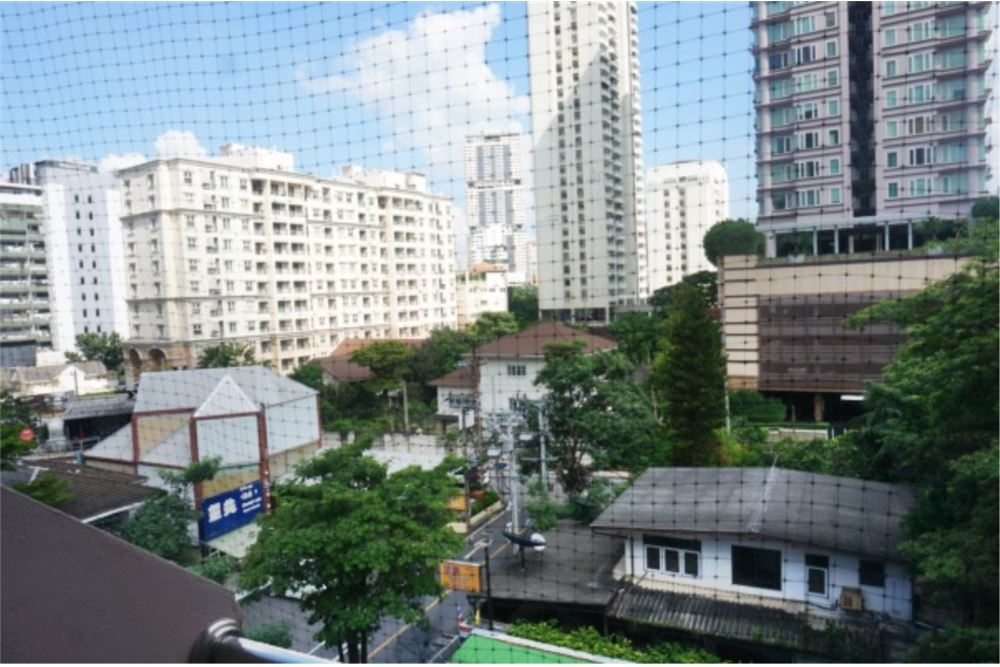 RE/MAX Properties Agency's FOR SALE SERENE PLACE SUKHUMVIT24   2BED 108SQM 13