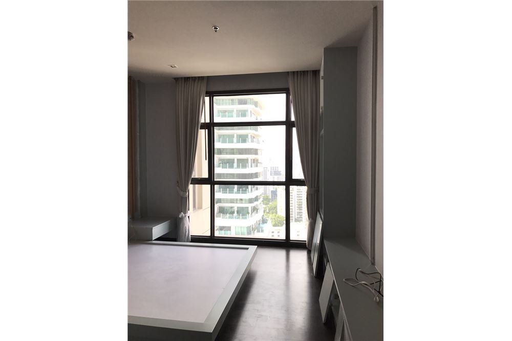 RE/MAX Executive Homes Agency's Nice 2 Bedroom for Rent XXXIX by Sansiri 8