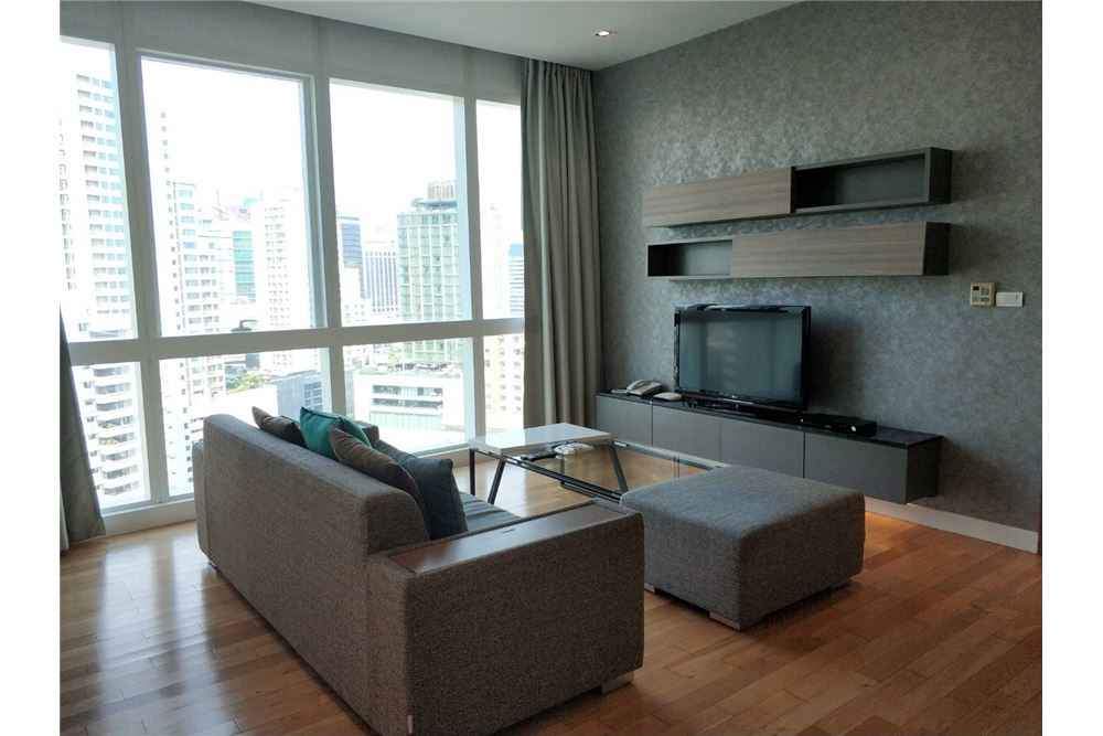 RE/MAX Properties Agency's RENT Millennium Residence 1BED 68SQM. 5