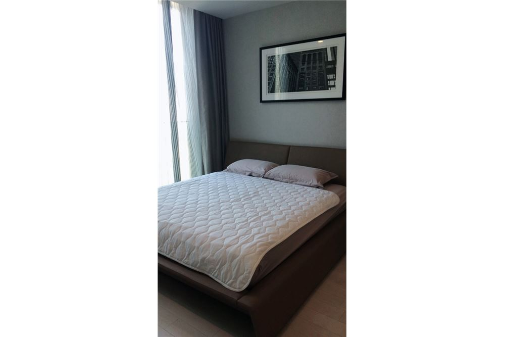 RE/MAX Properties Agency's RENT Noble Ploenchit 2BED 84SQM. 8