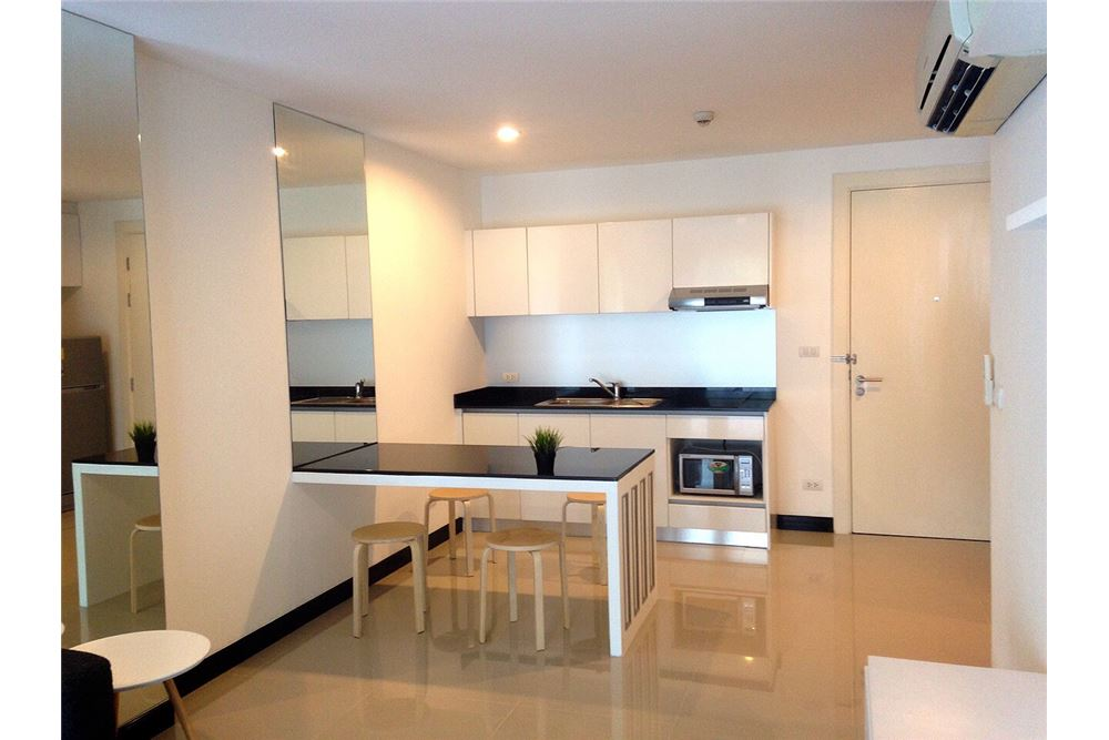 RE/MAX Properties Agency's Voque Sukhumvit 16,Condos for sale and rent 4