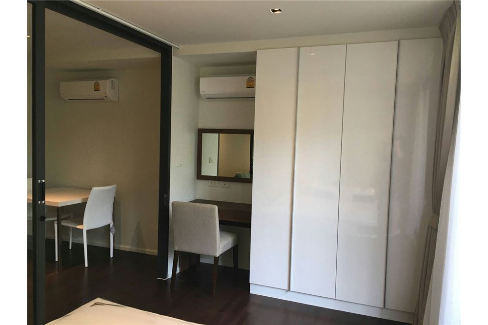 RE/MAX Properties Agency's FOR RENT FORMOSA LADPRAO 7   1BED 41SQM 4
