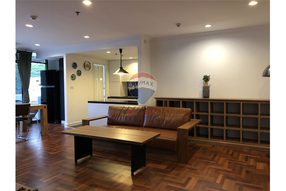 RE/MAX Properties Agency's RENT WATERFORD PARK THONGLOR 2 BEDS 150 SQM 2