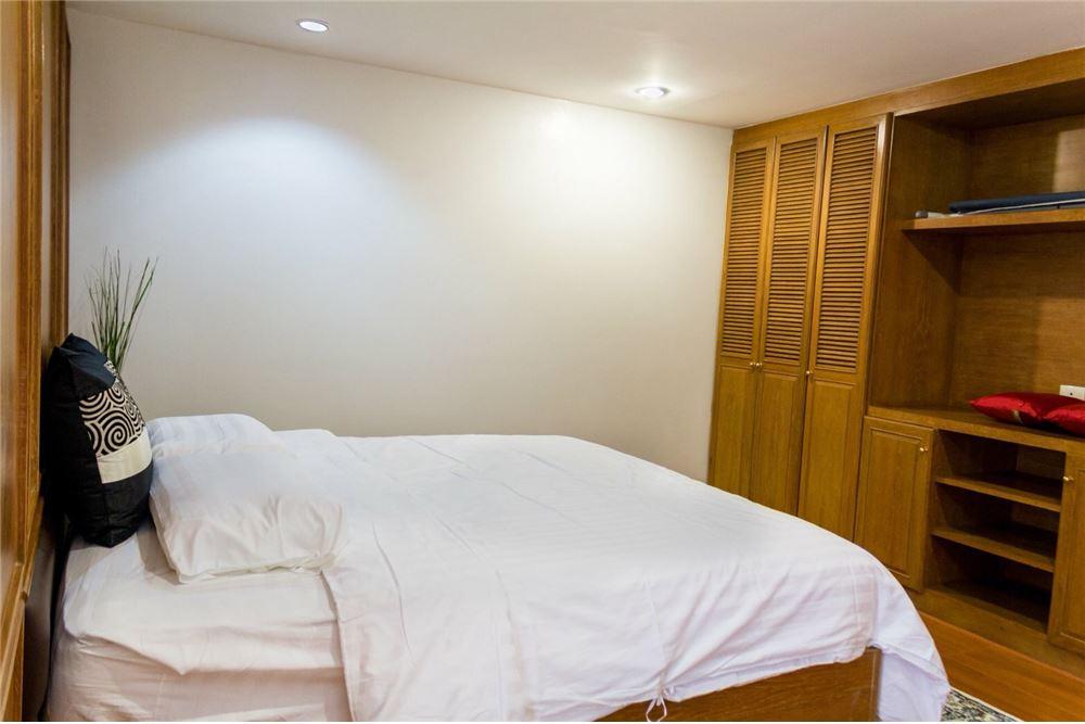 RE/MAX CASA Agency's For Rent 39 Suites 2 bedroom corner 2
