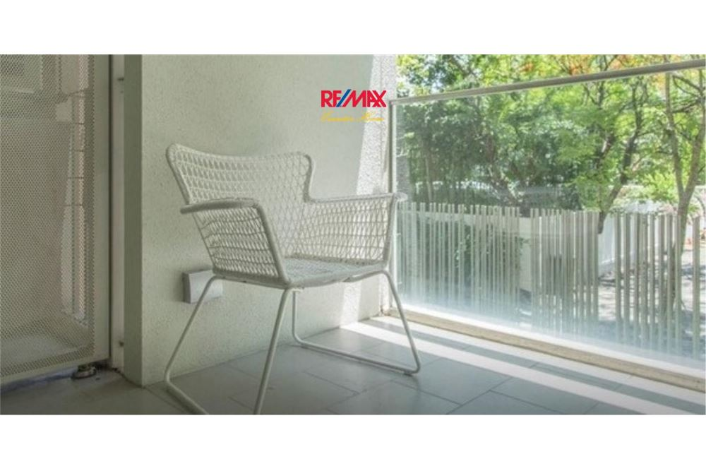 RE/MAX Executive Homes Agency's 1 Bedroom / for Sale / with Tenant Via 31 3