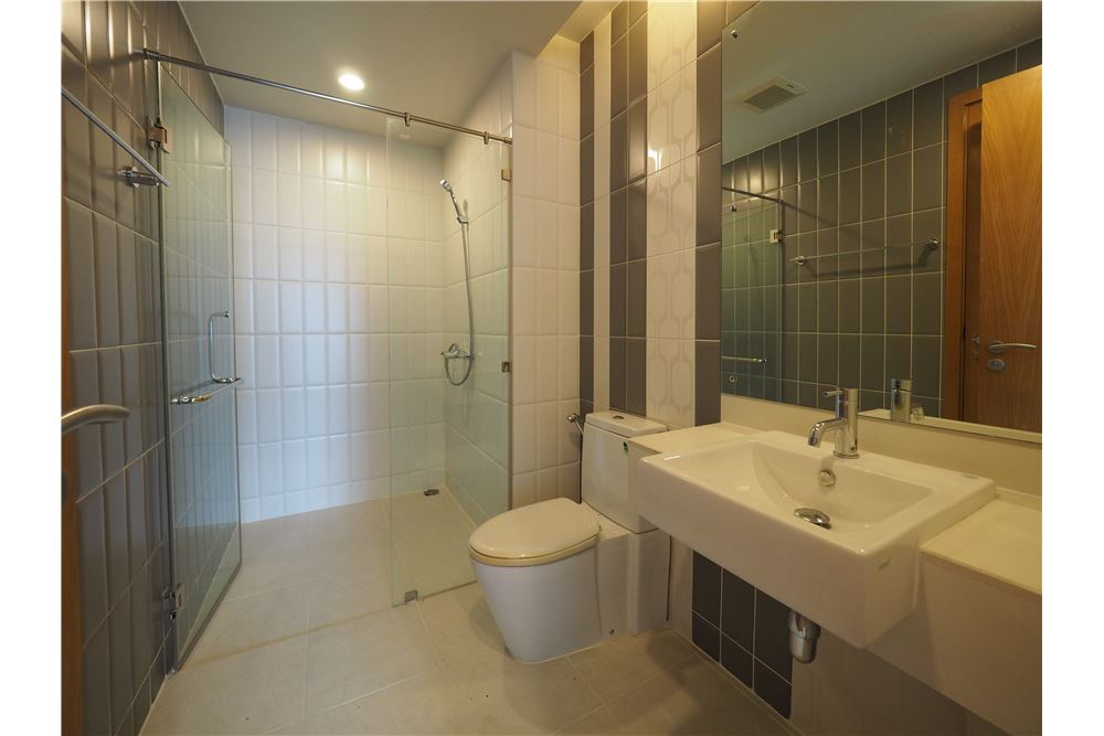 RE/MAX Properties Agency's RENT Circle Condominium 2BED 92.9SQM. 14