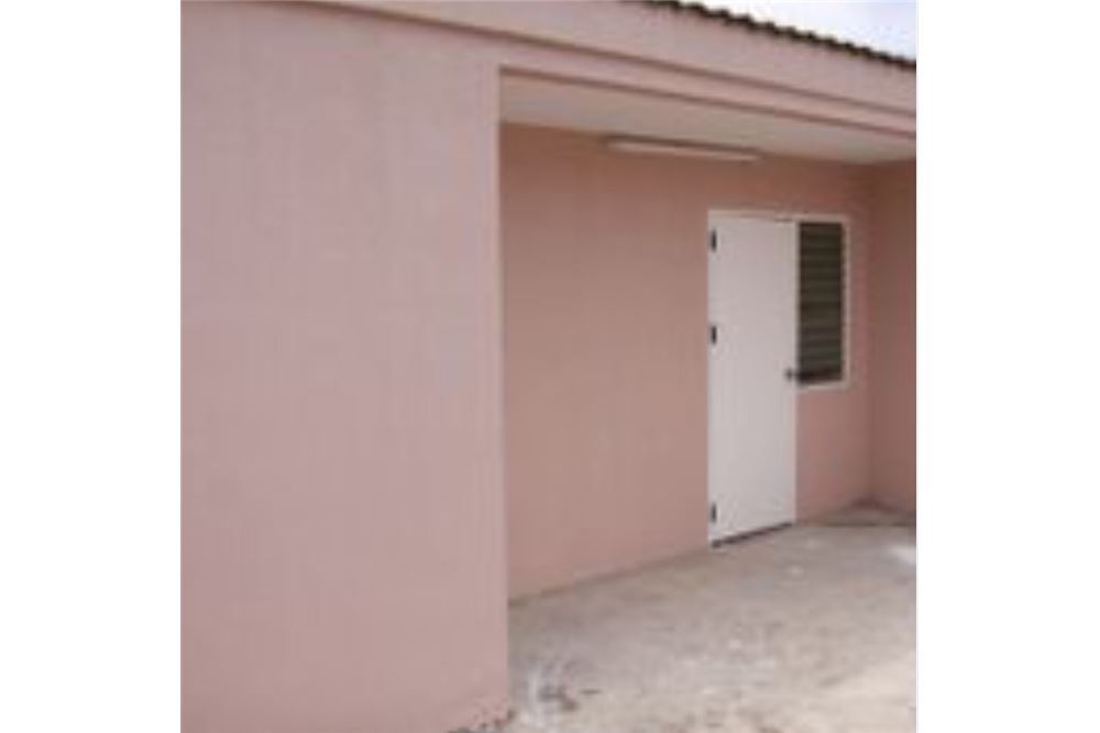 RE/MAX Executive Homes Agency's For Sale Townhouse 4Bedroom and 4Bathroom Lacation Thonglo, BTS Thonglo 10