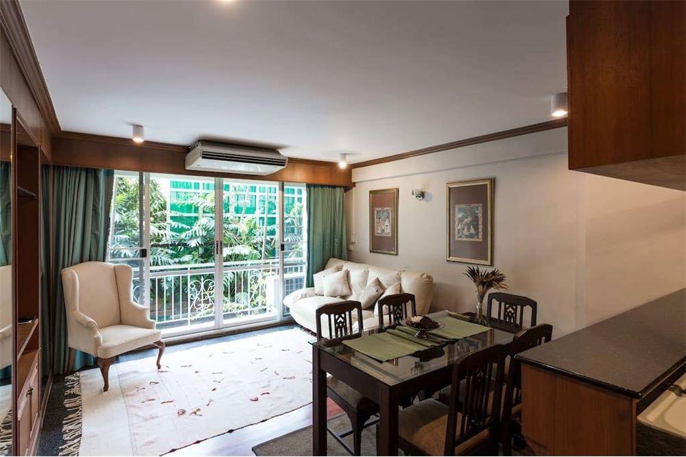 RE/MAX Executive Homes Agency's Condominium for rent - sukhumvit 53 2