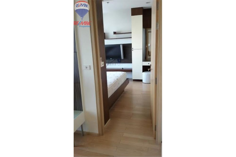 RE/MAX Properties Agency's FOR SALE Siri at Sukhumvit 2BED 70 SQM. 10