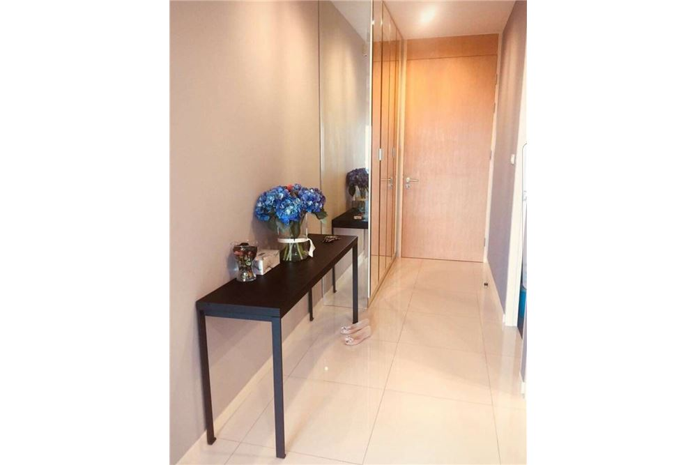 RE/MAX Executive Homes Agency's Nice 2 Bedroom for Rent Amanta Lumpini 3