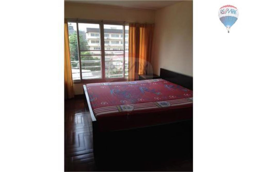 RE/MAX Properties Agency's FOR RENT   Charming Resident  2BED 75SQM 9