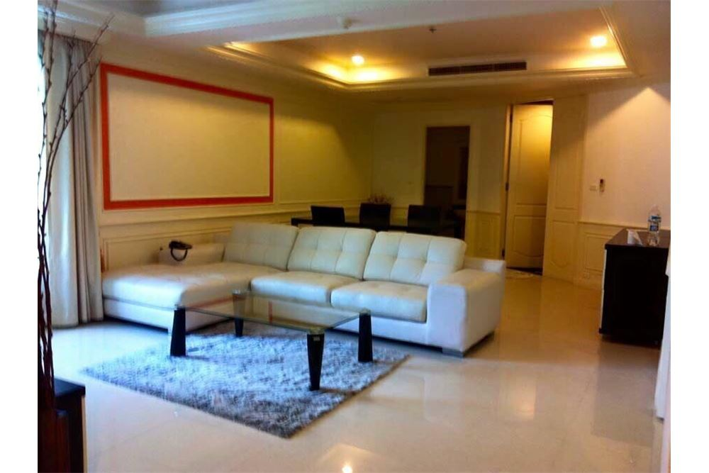 RE/MAX Properties Agency's RENT La Vie En Rose Place 3BED 131SQM. 1