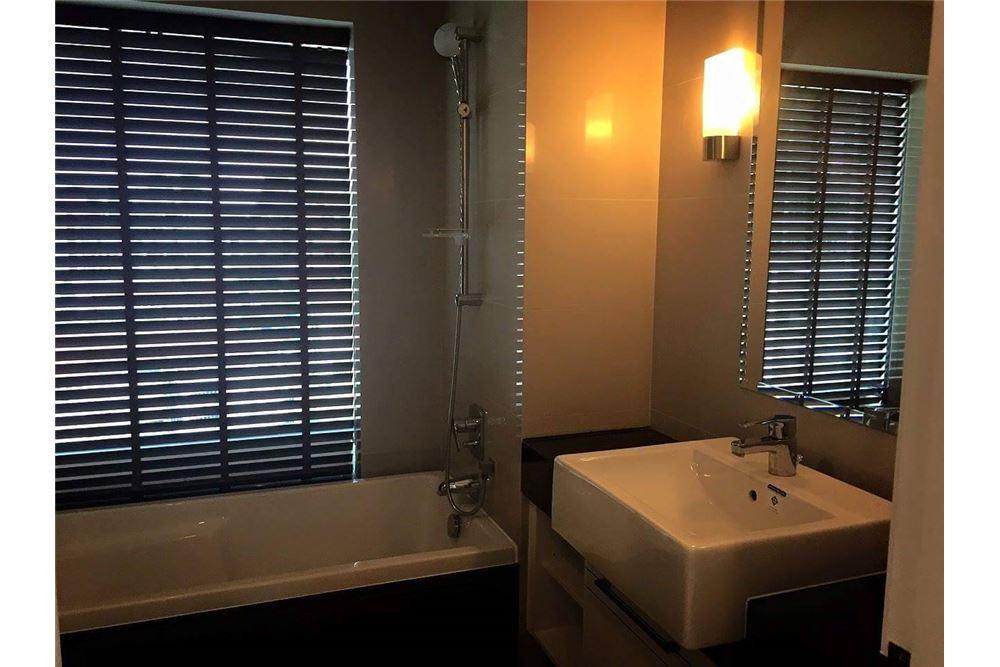RE/MAX Executive Homes Agency's Nice 2 Bedroom for Rent Supalai Premier Asoke 5