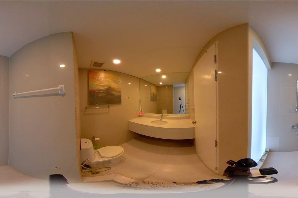 RE/MAX Properties Agency's The Trendy Condominium for rent | One bedroom 3