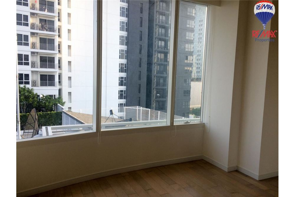 RE/MAX Properties Agency's FOR RENT Eight Thonglor Residence 2BED 71.03SQM. 6