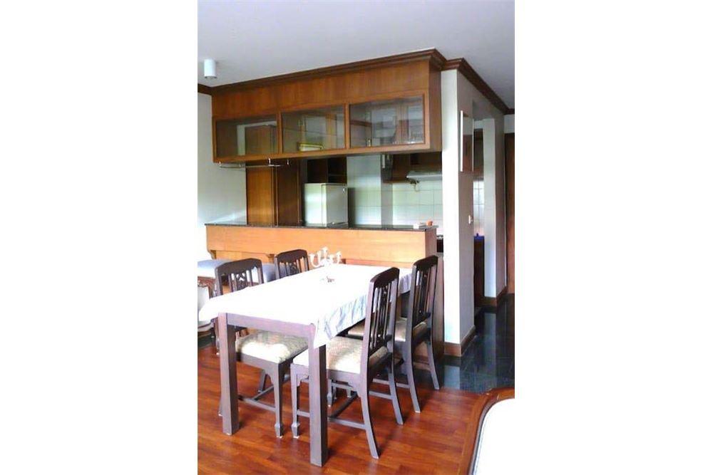 RE/MAX Executive Homes Agency's Condominium for rent - sukhumvit 53 1