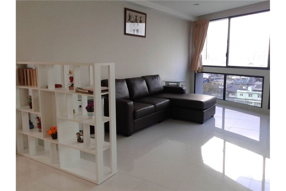 RE/MAX Properties Agency's RENT President Park 3BED 265SQM. 3