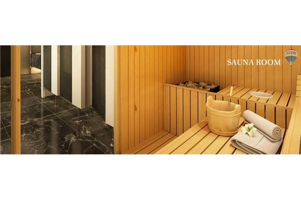 RE/MAX Properties Agency's H Sukhumvit 43, Bangkok - Condo for Rent 15