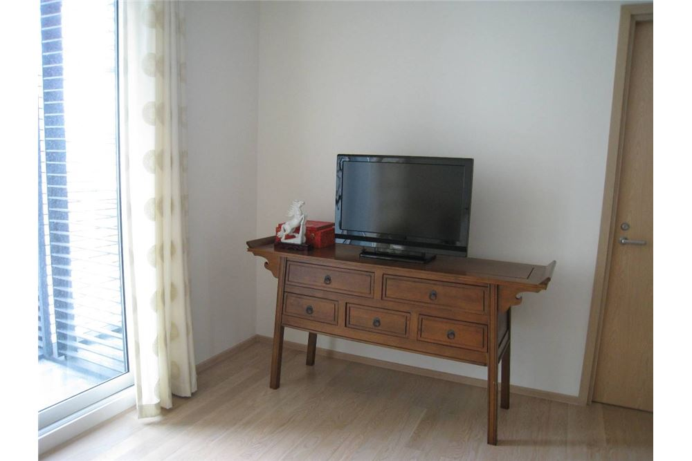 RE/MAX Executive Homes Agency's Siri at Sukhumvit  Cozy 1 Bedroom For Rent !!! 3