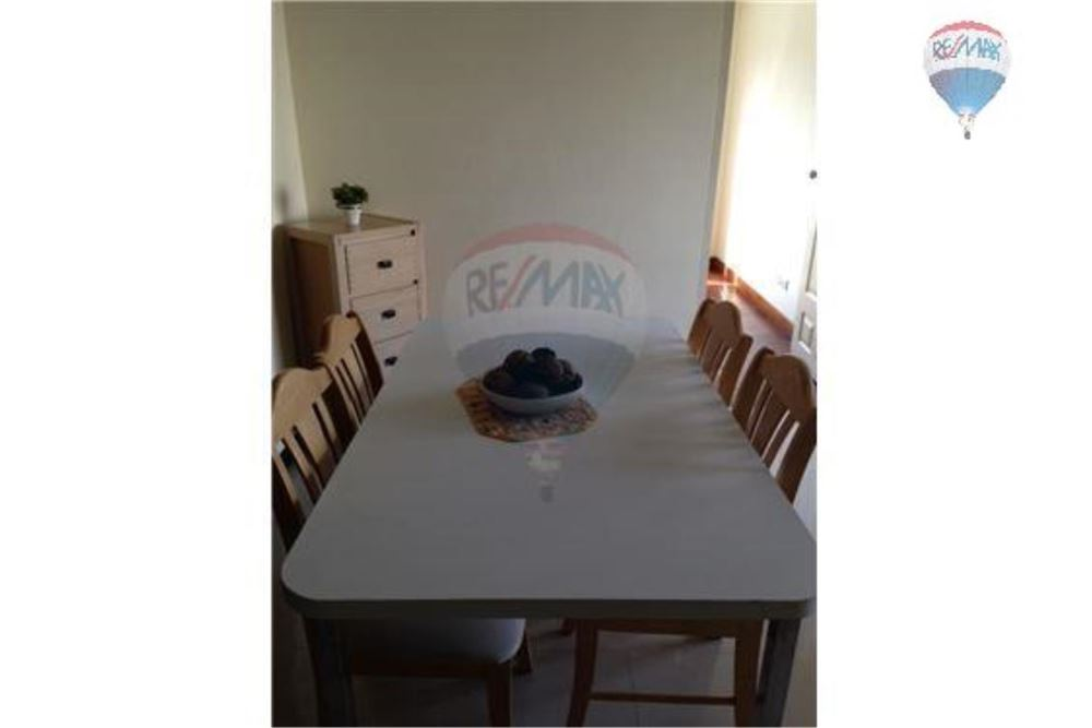 RE/MAX Properties Agency's FOR RENT   Charming Resident  2BED 75SQM 8