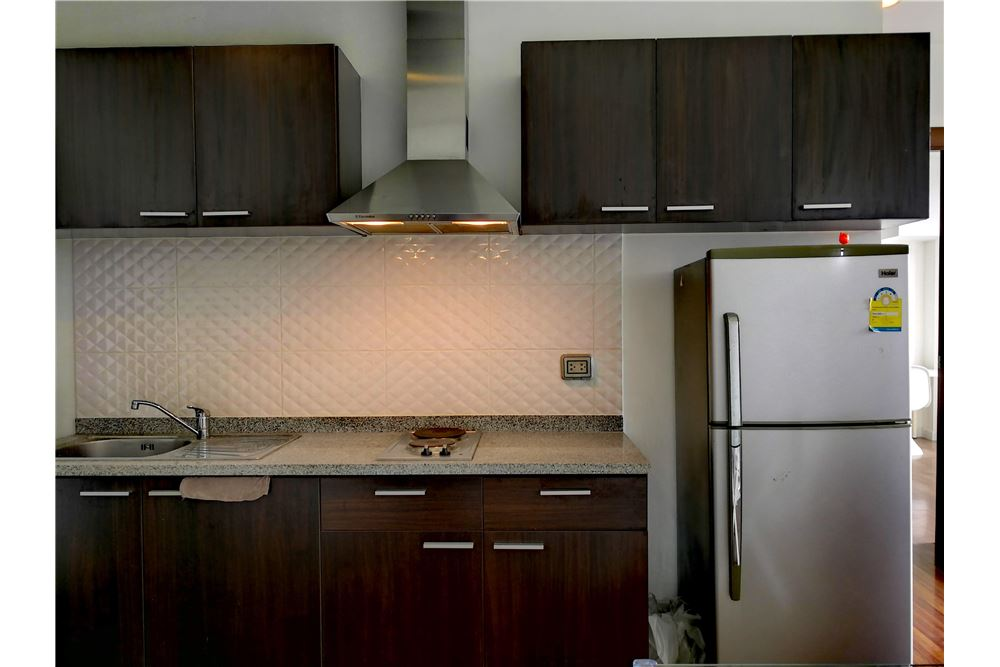 RE/MAX Properties Agency's The Trendy Condominium for rent | One bedroom 10