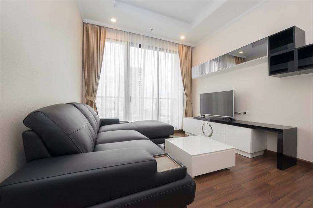 RE/MAX Executive Homes Agency's Lovely 2 Bedroom for Rent Supalai Elite Sathorn 2