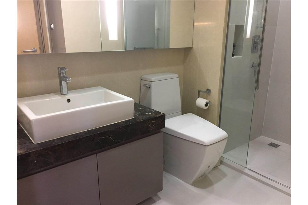 RE/MAX Properties Agency's RENT Hyde Sukhumvit 13 1BED 45SQM. 13