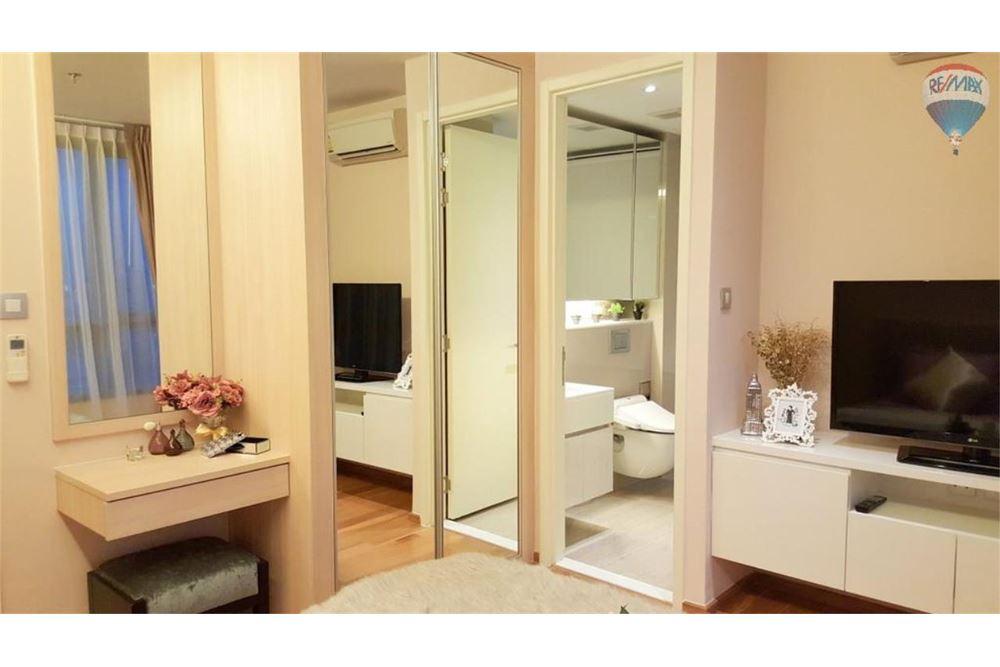 RE/MAX Properties Agency's H Sukhumvit 43, Bangkok - Condo for Rent 11
