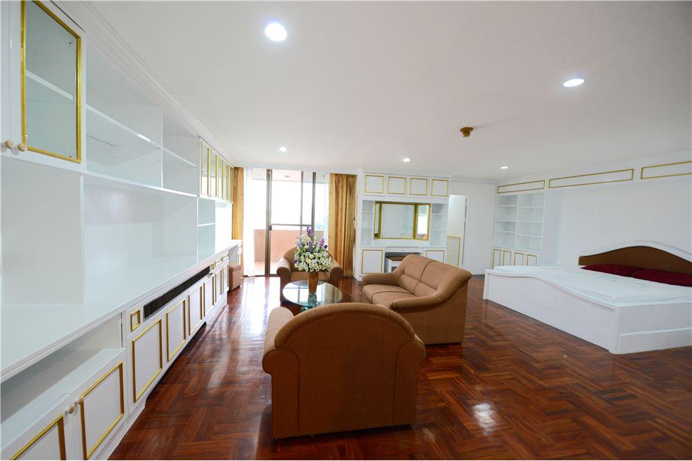 RE/MAX Executive Homes Agency's Condominium for rent - Ekkamai 12 32