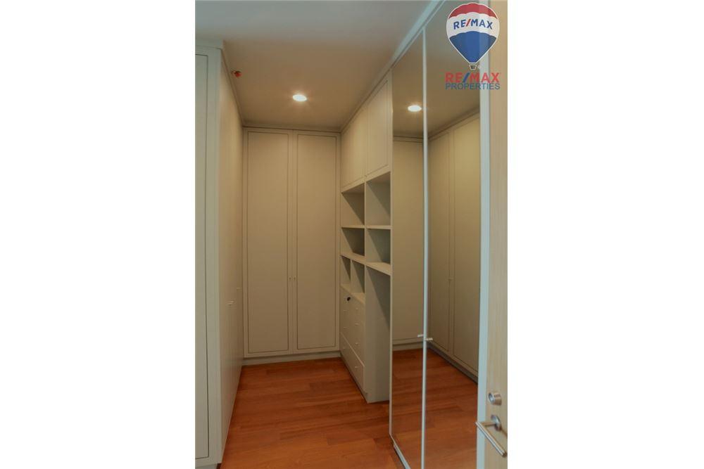 RE/MAX Properties Agency's RENT PARCO CONDOMINIUM 2 BEDS 122 SQM 12