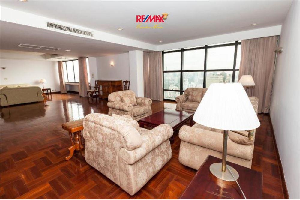 RE/MAX Executive Homes Agency's Las Colinas Condominium on Aske BTS 3