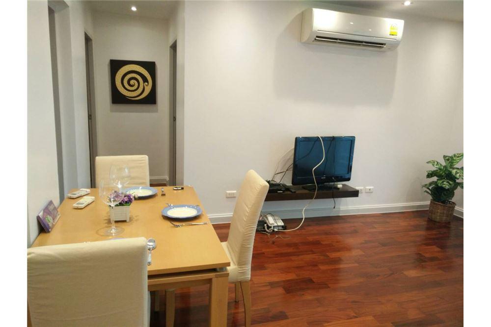 RE/MAX Properties Agency's 49 Plus 2bedroom 4