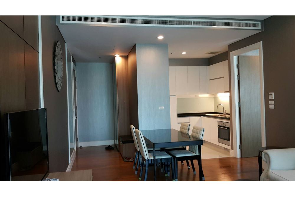RE/MAX Executive Homes Agency's Spacious 2 Bedroom for Rent Bright 24 5