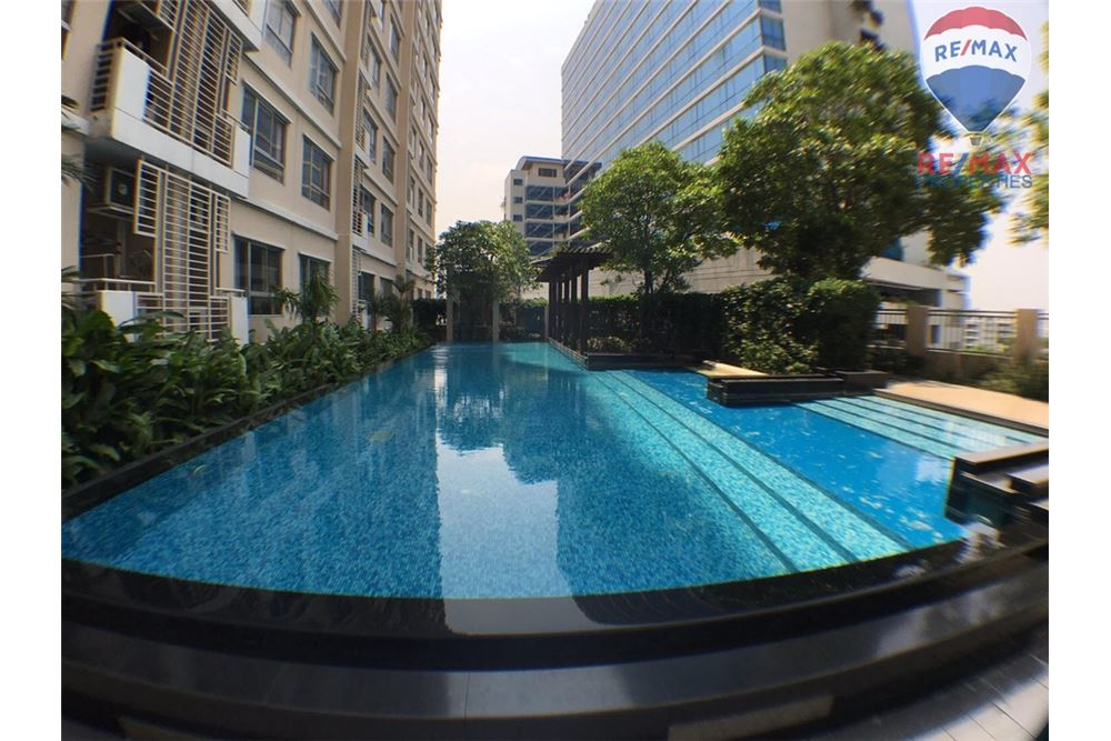 RE/MAX Properties Agency's RENT CONDO ONE X SUKHUMVIT 26 1 BED 51 SQM 12