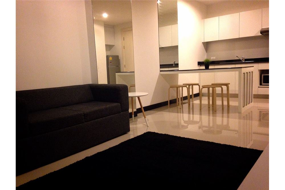 RE/MAX Properties Agency's Voque Sukhumvit 16,Condos for sale and rent 8