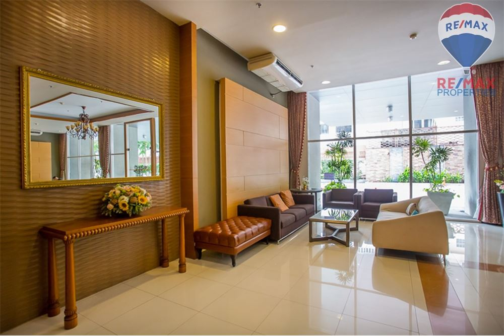 RE/MAX Properties Agency's SALE Diamond Sukhumvit 2 Beds 58.5 Sq.m 2