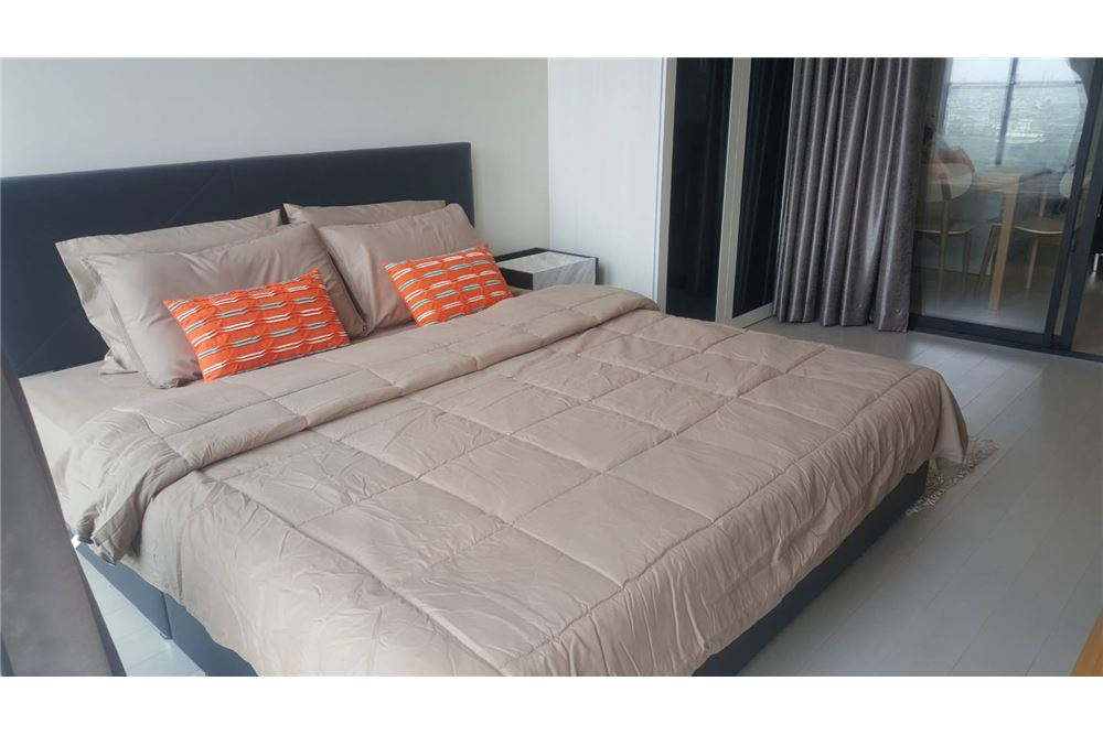 RE/MAX Properties Agency's RENT Noble Ploenchit 2BED 65SQM. 9