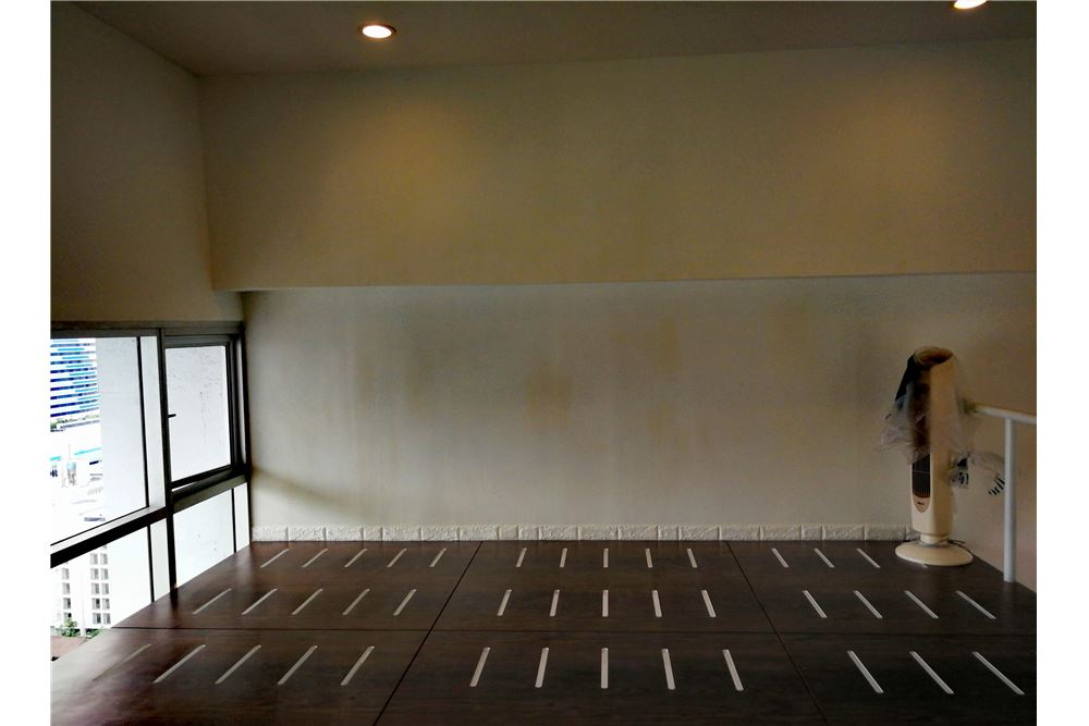 RE/MAX Properties Agency's The Trendy Condominium for rent | One bedroom 22